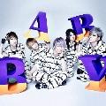 B.A.B.Y. [CD+DVD]<初回限定盤A>