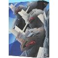 ブレイクブレイド TV EDITION Blu-ray Box<期間限定生産版>
