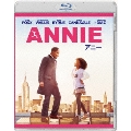 ANNIE/アニー [Mastered in 4K]<初回生産限定版>