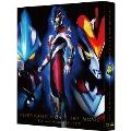 劇場版 ウルトラマンギンガS 決戦!ウルトラ10勇士!! Blu-ray メモリアル BOX<初回生産限定版>