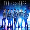 雨を追いかけて [CD+DVD]<初回盤B>