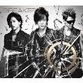 0-ZERO- [CD+DVD]<初回限定盤A>