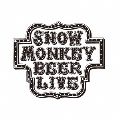 SNOW MONKEY BEER LIVE!