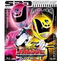 特捜戦隊デカレンジャー コンプリートBlu-ray 2