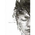 愛の惑星 -Collector's Box- [Blu-ray Disc+3SHM-CD+特典写真集]<完全限定生産盤>
