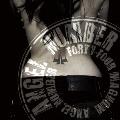 ANGEL NUMBER [CD+DVD+写真集]<限定盤>