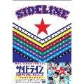 サイドライン プレミアムエディション DVD