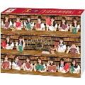 NOGIBINGO!5 DVD-BOX<初回生産限定版>