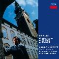 モーツァルト:ピアノ協奏曲第22番・第23番<限定盤>