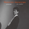 YUKIHIRO TAKAHASHI in T.E.N.T YEARS 19851987 [DVD+4CD]