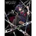 TVアニメ「中二病でも恋がしたい!」Blu-ray BOX<初回限定生産版>