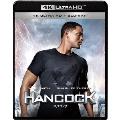 ハンコック 4K Ultra HD&ブルーレイセット