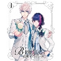 B-PROJECT 鼓動*アンビシャス 1 [Blu-ray Disc+2CD]<完全生産限定版>