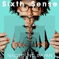 Sixth Sense [CD+DVD]<初回限定盤>