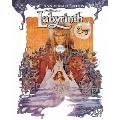 ラビリンス 魔王の迷宮 30周年アニバーサリー・エディション<初回生産限定版>