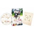 最高の花婿[PCBP-53580][DVD] 製品画像