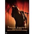 Tsuyoshi Nagabuchi ONE MAN SHOW [DVD+ONE MAN SHOWスペシャル・タオル]<初回限定盤>