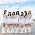 World*Is*Beautiful [CD+DVD]<限定盤>