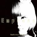 Empress (Eタイプ)