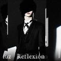 Reflexion [CD+フォトブック]<通常盤>