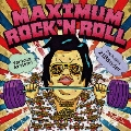 MAXIMUM ROCK'N ROLL