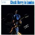 チャック・ベリー・イン・ロンドン +5<生産限定盤>