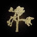 ヨシュア・トゥリー 30周年記念盤 ~スーパー・デラックス [4CD+ハードカバー・ブック+カラープリント]<スーパーデラックス限定盤>