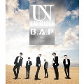 UNLIMITED (Type-A) [CD+DVD]<通常盤>