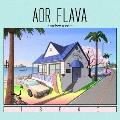 AOR FLAVA -mellow green-