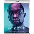 ムーンライト Blu-ray スタンダード・エディション