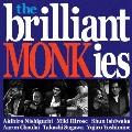 the brilliant MONKies