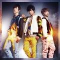 パーフェクトワールド/GEEKDOM EP (A/Are You Ready? ver.) [CD+DVD]<初回限定盤>