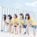 逃げ水 (TYPE-C) [CD+DVD]<初回限定仕様>