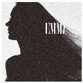 EMMA [CD+ブックレット]<初回盤B>