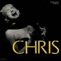 クリス<完全限定生産盤>