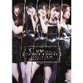 ℃-ute ラストアルバム『℃OMPLETE SINGLE COLLECTION』発売記念スペシャルイベント