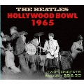 HOLLYWOOD BOWL 1965 CD