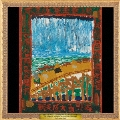 「アーブル美術館」プレゼンツ「クラシック音楽の或る棚」名曲シリーズ 24 ベートーヴェン:交響曲第9番「合唱」