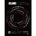 BLAME!<初回限定版>
