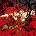 ANTHEM (B) [CD+DVD]<初回限定盤>