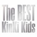 The BEST [3CD+ブックレット]<通常盤/初回限定仕様>