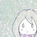 春色の君はかわいい/[-5]~Tribute to Yasumasa Hashiguchi~