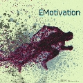 EMotivation