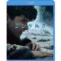 ダンケルク ブルーレイ&DVDセット<通常版>