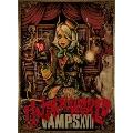 VAMPS LIVE 2017 UNDERWORLD<初回限定盤>
