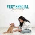 Very Special<完全数量限定プレス盤>