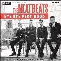 BYE BYE VERY GOOD [7inch+CD]<初回生産限定盤>