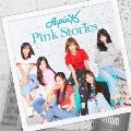 Pink Stories (C/ウンジVer.) [CD+メンバー別ピクチャーレーベル]<初回生産限定盤>
