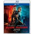 ブレードランナー 2049 IN 3D [3D Blu-ray Disc+2Blu-ray Disc]<初回生産限定版>