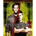 SUPERNATURAL VI スーパーナチュラル <シックス> 前半セット